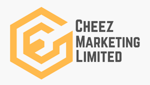 Cheez Marketing Ltd.